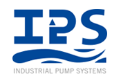 IPS Pumps